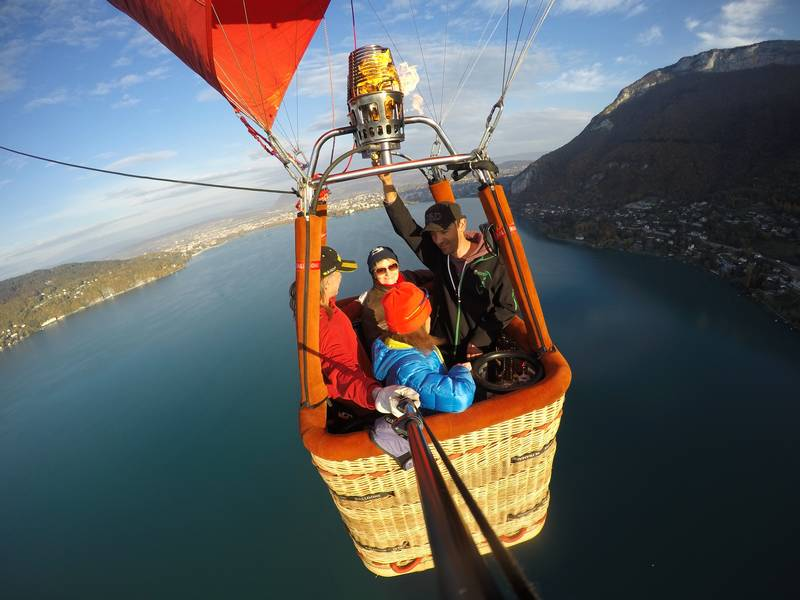 contact montgolfiere annecy